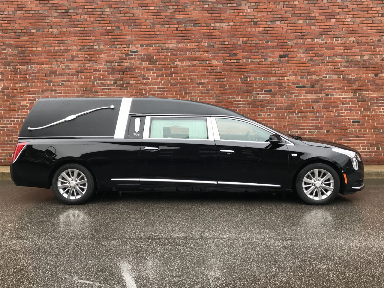 Kia Of Carson >> 2018 Cadillac Hearse - New Car Release Date and Review 2018   Amanda Felicia