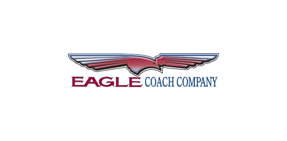 Eagle Coach Box