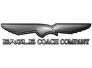 Eagle Coach Company