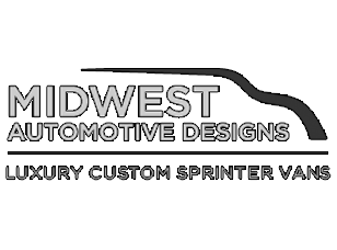 Midwest Auto Design Custom Coaches