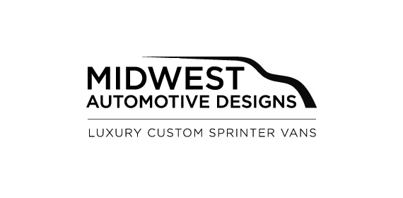 Midwest Automotive Design Box