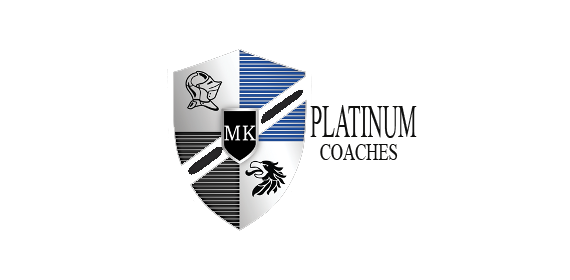 Platinum Coach Box
