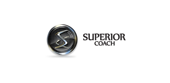 Superior Coach Box