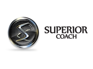 Superior Coach Home